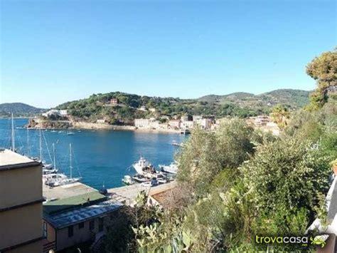 appartamento porto azzurro con terrazzo in vendita a porto azzurro li