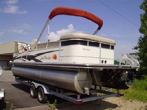 sportsman boats for sale ta sportsman s outfitter archives boats yachts for sale