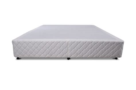 king bed base bed base queen high platform bed frame queen within