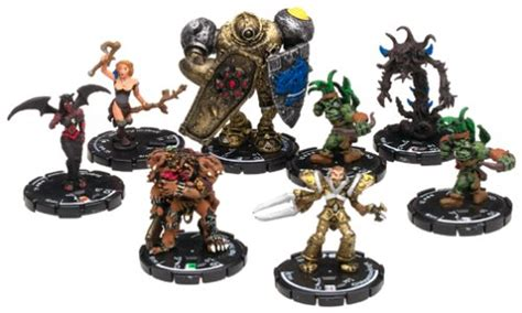 Tmnt Shadow Of The Past Boardgame image gallery mage