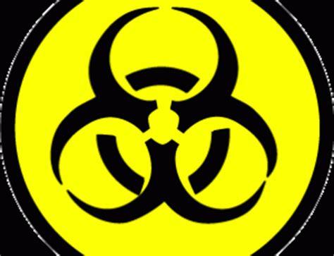quarantine boat definition quarantining your pond fish full service aquatics