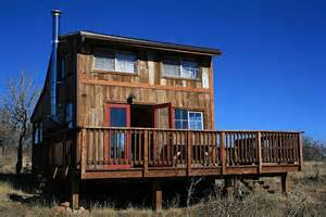 tiny house colorado long range colorado cabin tiny house swoon