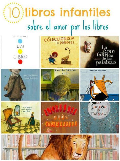 cuentos libro e pdf descargar gratis las 25 mejores ideas sobre cuentos infantiles pdf en libros infantiles pdf