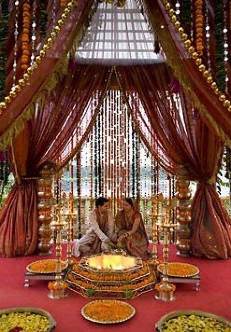 Decoration Inde by Mariage Indien Decoration