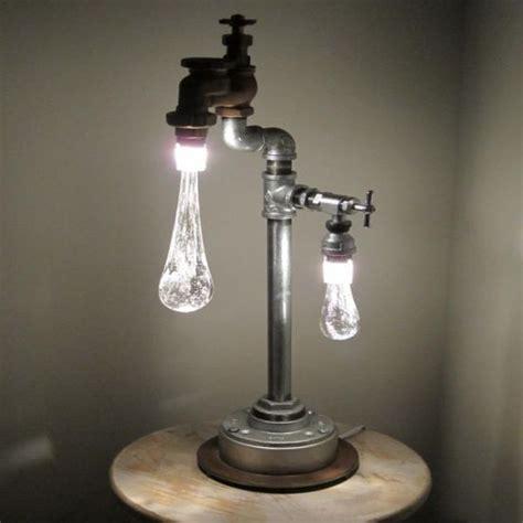 light bulbs that look like water jocundist liquid light lighting made to look like water