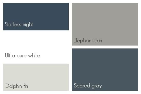 behr paint colors light purple behr paint colors gray 2 light gray zero interior