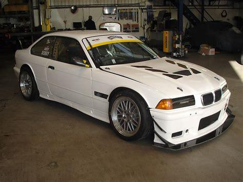 bmw e36 m3 parts racecarsdirect bmw e36 m3 race car