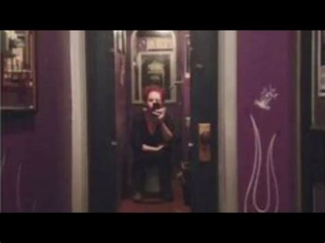 2 way mirror bathroom two way mirror found in bar s bathroom stall youtube