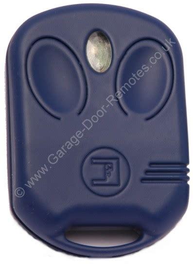 garage door buttons