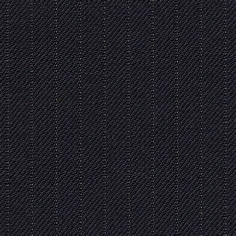 black pattern material fabrics himark martin tailors