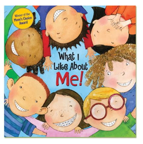 a like me books what i like about me book by allia zobel nolan miki