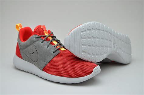 Nike Roshe Run Chalengge sneak of the week nike roshe run challenge fast car