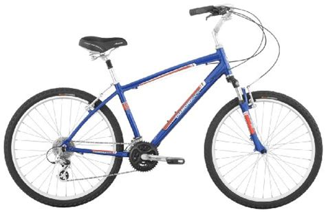 diamondback wildwood comfort bike diamondback wildwood deluxe men s comfort bike for sale