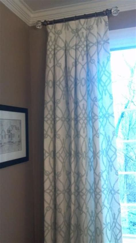 Side Window Curtains Best 25 Window Curtains Ideas Only On Pinterest Small Window Treatments Small Window
