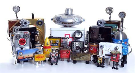 robot da casa massimo sirelli adotta un robot collater al