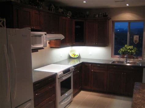 kitchen cabinets waterloo custom bathroom kitchen renovations cabinets countertops