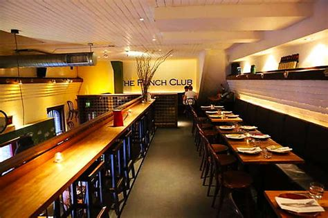 Dining Rooms Melbourne Cbd by Portello Rosso Restaurants Cbd City Secrets