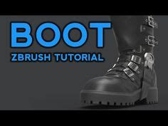 zbrush tutorial español youtube zbrush free alpha by riddler thank for all customer