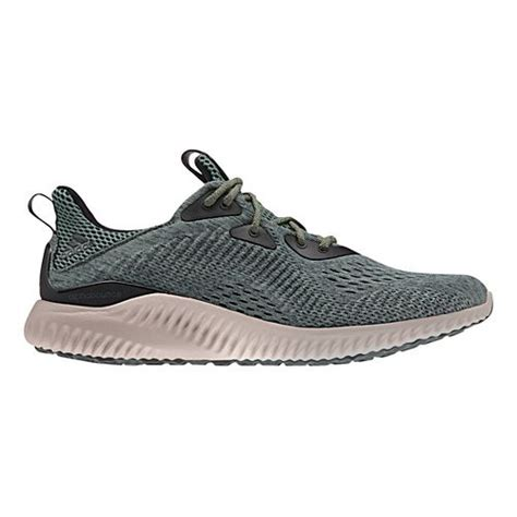 Sneakers Pria Casual Adidas Bounce Bagus mens bounce shoes road runner sports