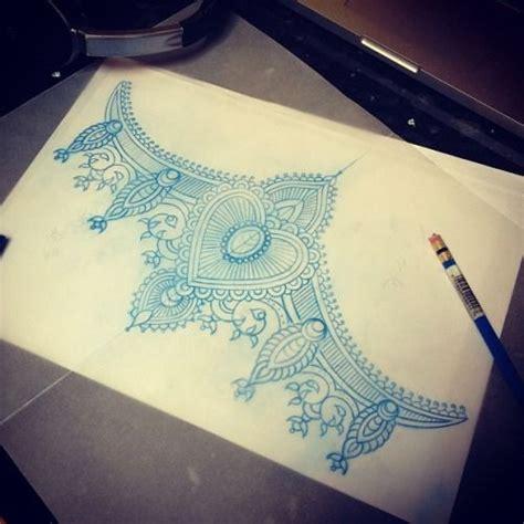 new mehndi under bra tattoo matthewchahal 170 best ideas about tatt love on pinterest henna