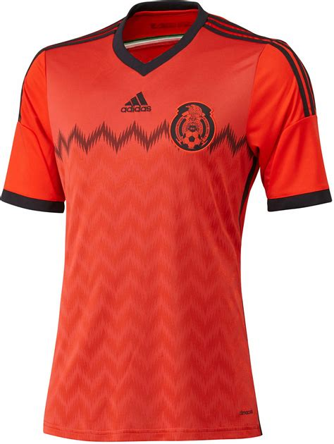 Jersey World Cup 2014 world cup jerseys mexico 2014 away jersey