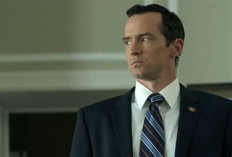 house of cards seth house of cards top hairstyles of season 4
