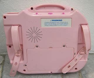 Crib Projector Soother by Juaimurah Fisher Price Perfectly Pink Dreamland Crib