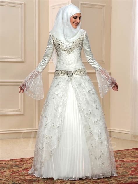 arabic bridal gowns arabic wedding dresses pictures 2017 fashion trends
