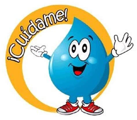 imagenes animadas sobre el agua educaci 211 n sanitaria de epsel s a cuentos para cuidar el agua