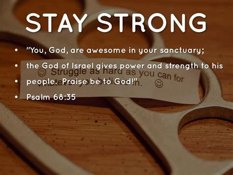 bible verse for comfort in hard times bible quotes about strength in hard times quotesgram