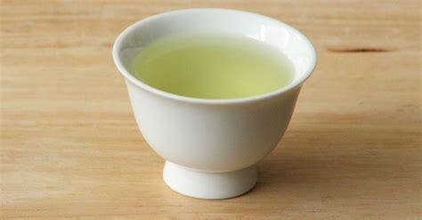 Teh Ocha Jepang bedanya teh ocha khas jepang dengan korea okezone lifestyle