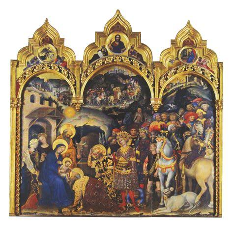 catholic cards religious cards catholic sanjonmotel