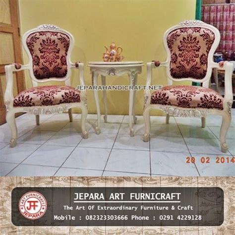 Kursi Sofa Teras jual kursi sofa teras ws flower floren harga murah terbaik