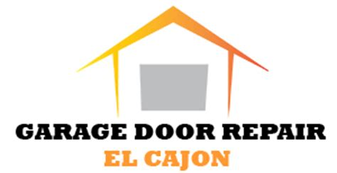 Garage Door Repair El Cajon Ca 619 824 3308 Springs Garage Door Repair El Cajon