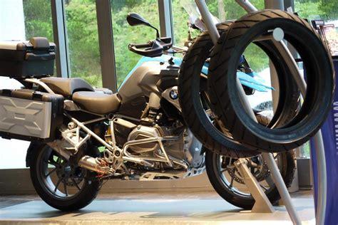 Motorrad Enduro Reifentest 2017 by Metzeler Reifentest Karoo3 Tourance Next Motorrad Fotos
