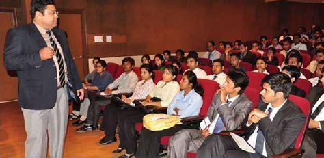 Heritage College Kolkata Mba by Heritage Business School Hbs Kolkata Admissions