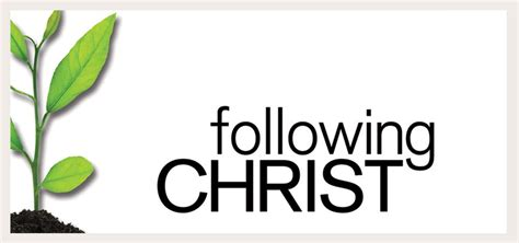 following the way fellowship of prayer 2018 a lenten devotional books following christlife catholic ministry for