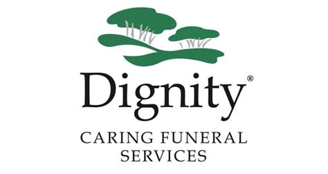 dignity funerals funeral services cemeteries