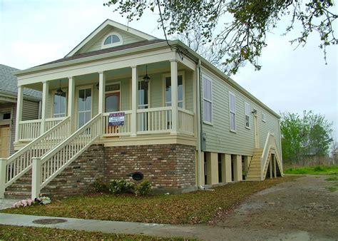 gallery exterior home improvement contractors in new