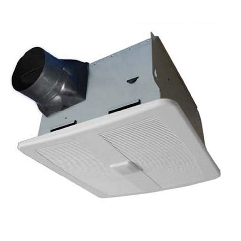 high cfm bathroom exhaust fans sterling universal series 80 140 cfm multi speed bathroom