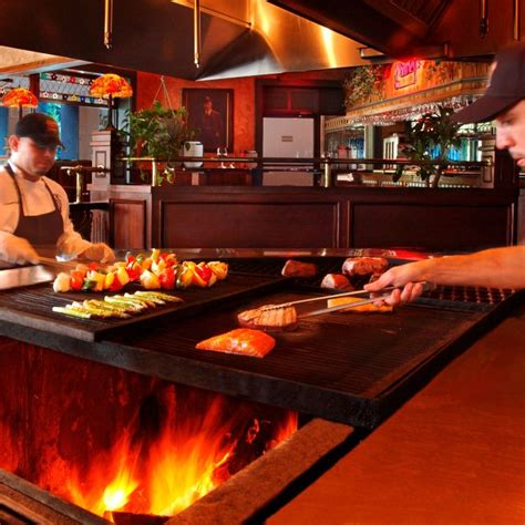 Open Table Orlando by S Steak House And Seafood Grille Kissimmee Fl