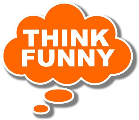 8 Comedians I Think Are Hilarious by Think Comedy Writing Courses A Fresh Look At