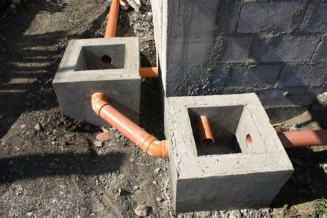 Compare Plumbing And Drainage Cover by Our Philippine House Project Plumbing Philippine
