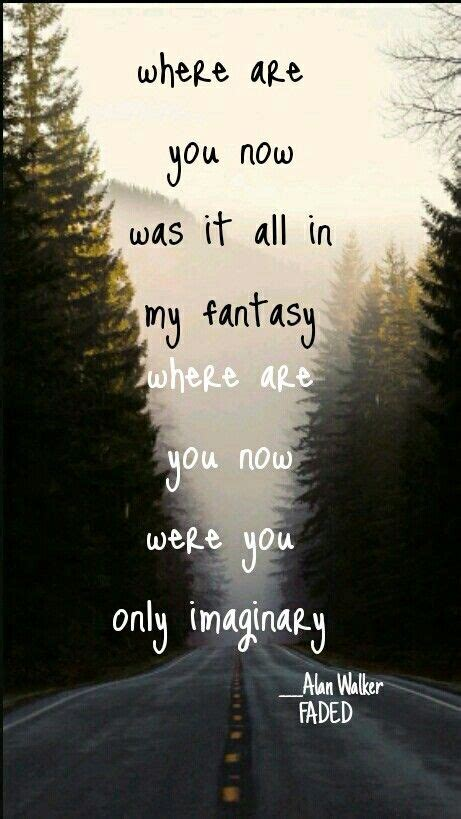 alan walker quotes 51 best lyrics images on pinterest music lyrics song