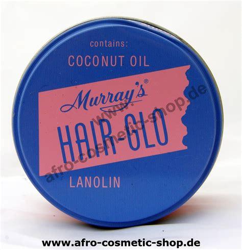 T3idv Pomade Murrays Superior 3 Oz 85 Gram 1 murray s hair glo 3 oz afro cosmetic shop