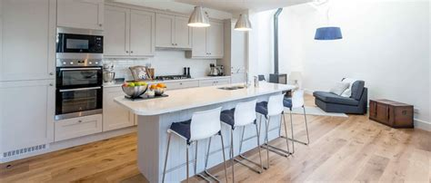 Designs For Kitchens kitchens nolan kitchens contemporary kitchens fitted