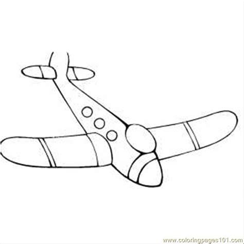 coloring pages of paper airplanes 2014 printable airplan coloring pages for kids paper