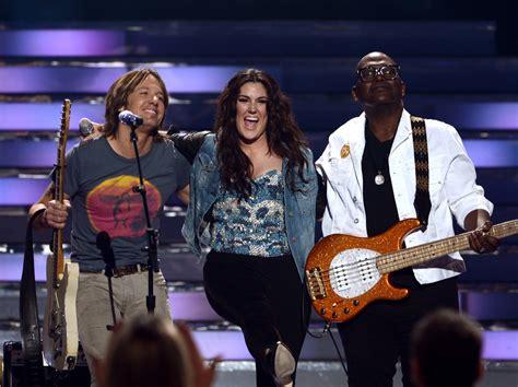 American Idol Show by Keith Photos Photos Inside The American Idol