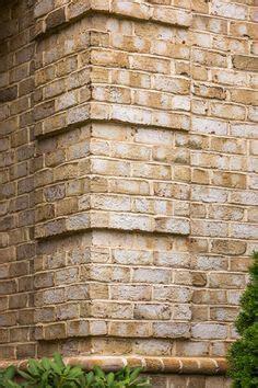 exterior brick stone images exterior brick