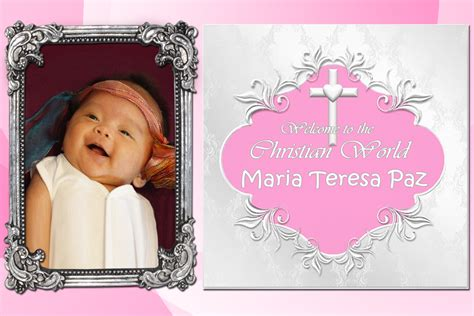 layout design for christening tarpaulin design cebu balloons and party supplies part 8